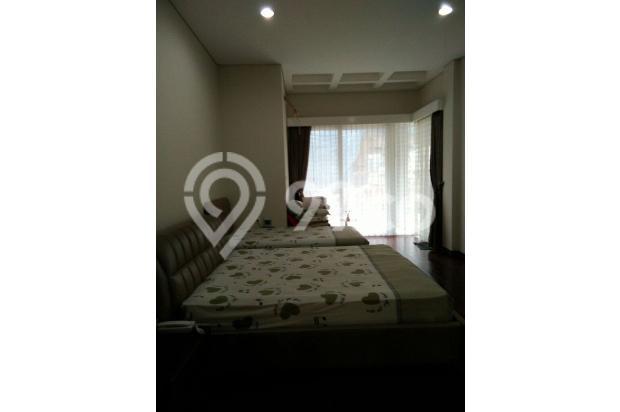 Dijual Rumah Strategis Minimalis di Setra Murni Sukasari Bandung 15037714