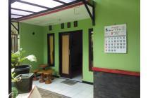 Rumah Murah Di Cimahi Full Furniture Cipageran Indah 1 Dekat Alfamart