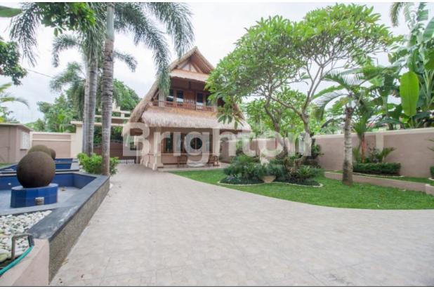 Rp6,1trily Rumah Dijual