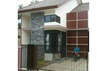 Rumah Murah Strategis Di Kota Bandar Lampung