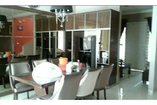 Dijual Rumah Onyx Alam sutera 15868471
