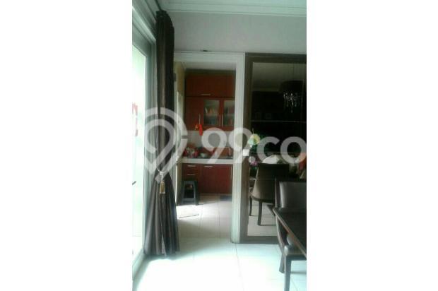 Dijual Rumah Onyx Alam sutera 15868478