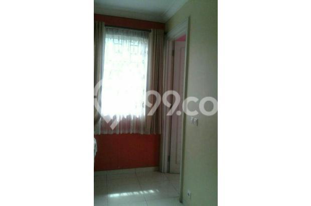 Dijual Rumah Onyx Alam sutera 15868486