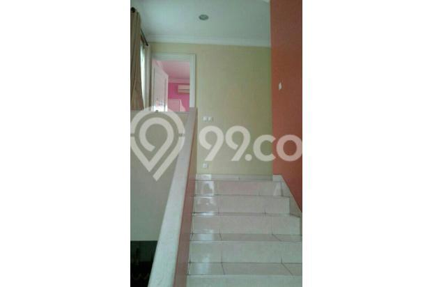 Dijual Rumah Onyx Alam sutera 15868493