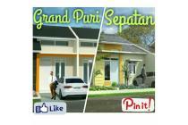 rumah syariah grand puri sepatan