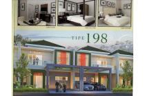 Rumah-Banjar-31