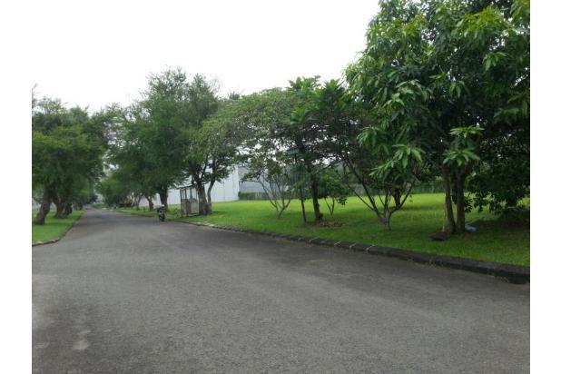 Rp5,46mily Tanah Dijual
