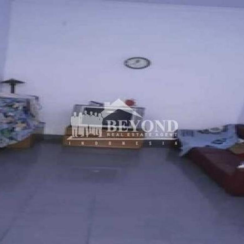 Rumah aman dan nyaman di Haji Bardan Buahbatu Bandung harga bersahabat