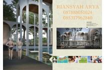 Rumah-Tangerang Selatan-28