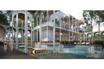 Rumah-Tangerang Selatan-30