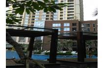 Office The Mansion Kemayoran Jakarta Pusat dijual Murah, HUB 0817782111