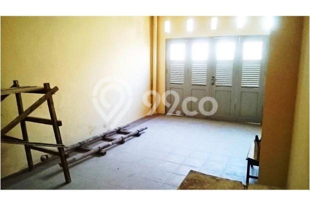 Rumah Mewah di Jogja, Hunian Strategis di Jalan Palagan Dekat UGM 8139448