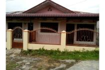 [TANPA PERANTARA] Rumah di Siantar Estate, Kota P.Siantar, LT 288m2, LB 200