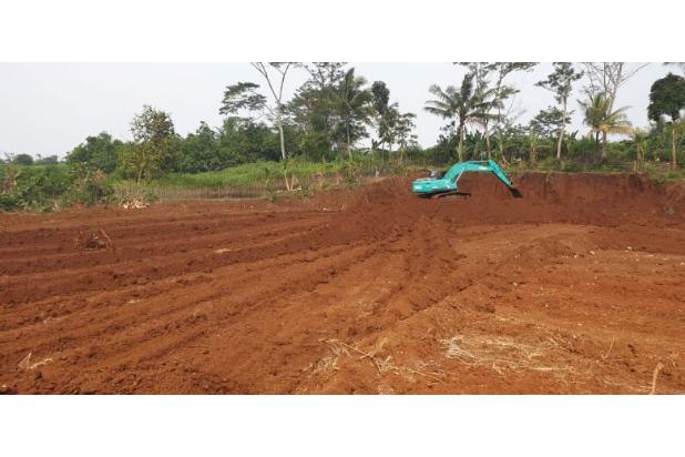 Rp3,15jt Tanah Dijual