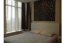 Special  Thamrin Residence 2BR C3 Full Furnished