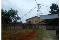 Dijual Gudang Pondok Jagung Timur, Alam Sutera Serpong