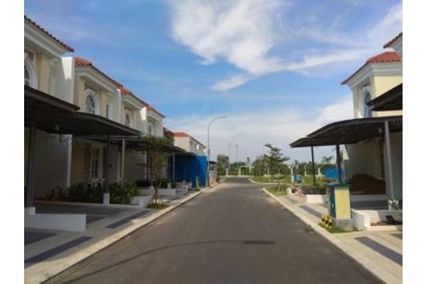 Rumah Baru hanya DP 9 juta Jakarta Garden City Cakung 20623634