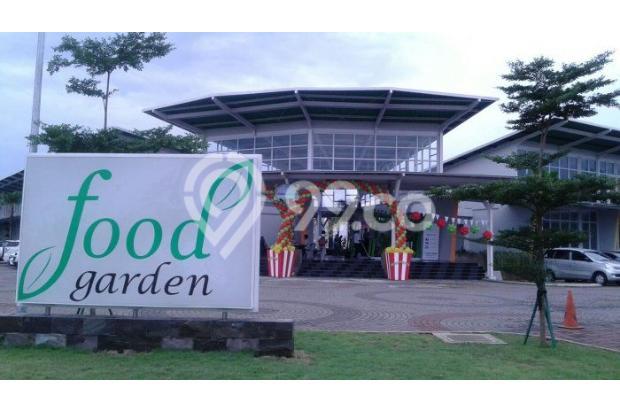 Rumah Baru hanya DP 9 juta Jakarta Garden City Cakung 20623644