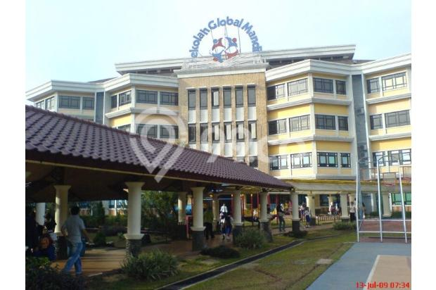 Rumah Baru hanya DP 9 juta Jakarta Garden City Cakung 20623650