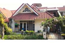 #A1708 Classic House At International Village Citraland SHM
