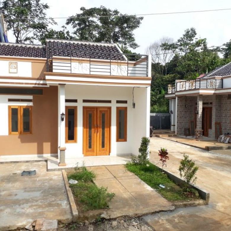 Rumah Cash MURAH masih PROMO