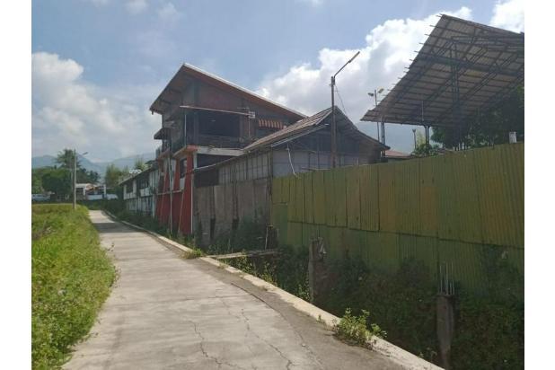 Rp7,22mily Rumah Dijual