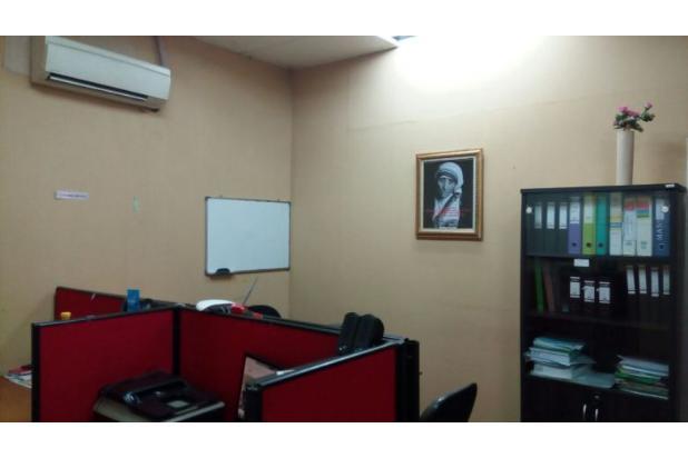 Gedung Kantor Cikini - Jakarta Pusat, Minimalis 14371868