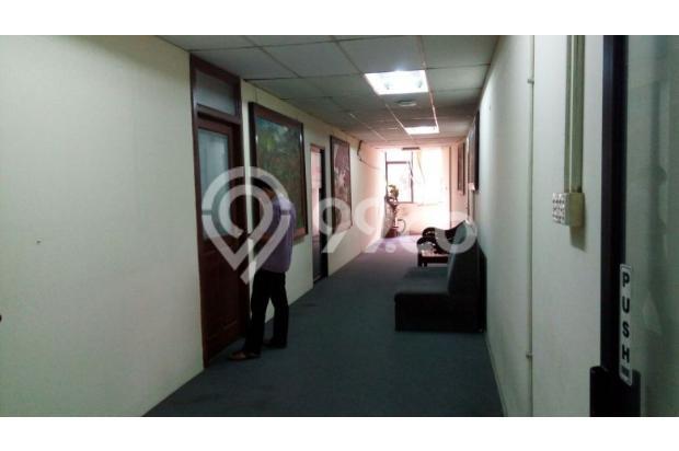 Gedung Kantor Cikini - Jakarta Pusat, Minimalis 14371872