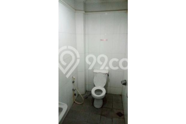 Gedung Kantor Cikini - Jakarta Pusat, Minimalis 14371875