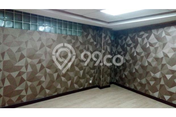 Gedung Kantor Cikini - Jakarta Pusat, Minimalis 14371876