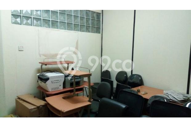 Gedung Kantor Cikini - Jakarta Pusat, Minimalis 14371877