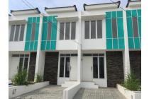 Dijual Rumah di Duta Indah Residence Sangiang Tangerang