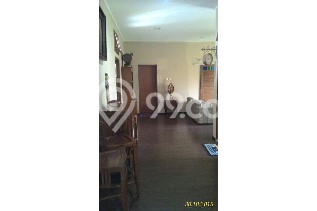 Rumah Asri, Bagus, dan Siap Huni di Antapani 4292752