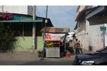 Ruko-Medan-7