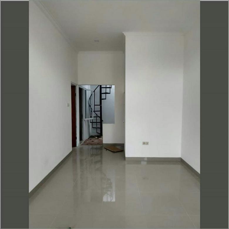 Rumah Modern Premium! Lokasi Strategis Harga Minimalis