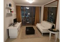 Di Sewakan Apartemen Aston Rasuna Luas 74 By Prasetyo Property