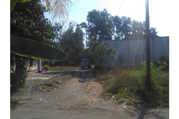 Mengapa Pilih Kevling Tanah Berbah? Legalitas SHM, Lokasi Strategis 13243702