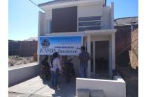 Juanda Residence 3