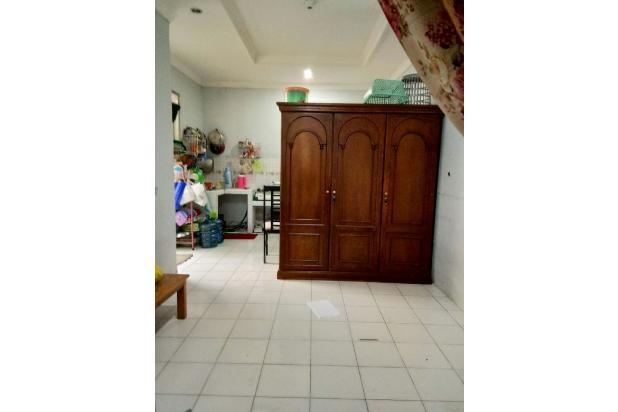 Rumah Mungil Minimalis Siap Buat Usaha Citra Indah CITY Ciputra 15741329