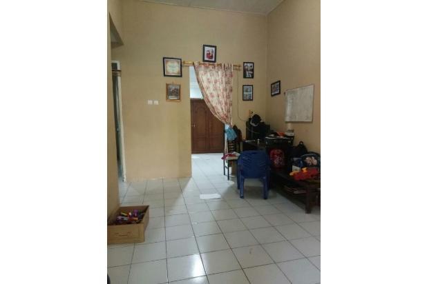 Rumah Mungil Minimalis Siap Buat Usaha Citra Indah CITY Ciputra