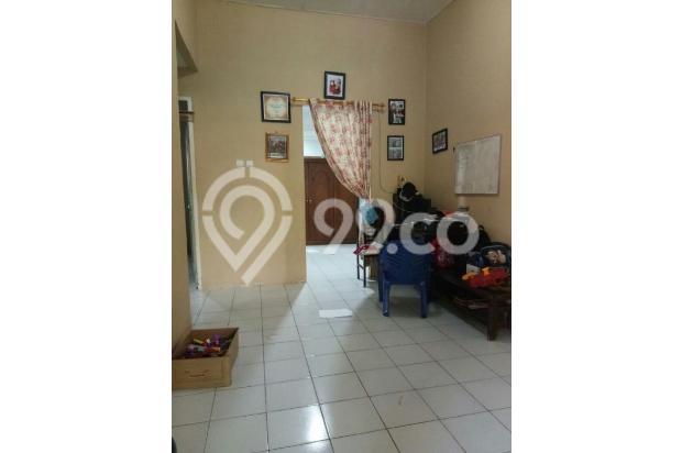 Rumah Mungil Minimalis Siap Buat Usaha Citra Indah CITY Ciputra 15741327