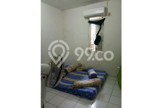 Rumah Mungil Minimalis Siap Buat Usaha Citra Indah CITY Ciputra 15741333