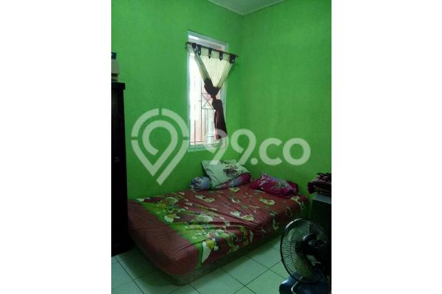 Rumah Mungil Minimalis Siap Buat Usaha Citra Indah CITY Ciputra 15741335