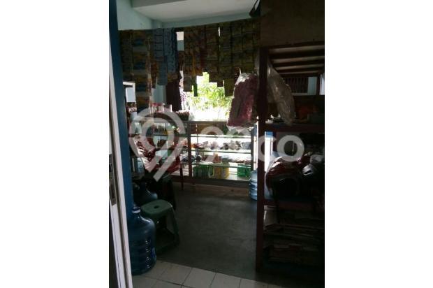 Rumah Mungil Minimalis Siap Buat Usaha Citra Indah CITY Ciputra 15741336