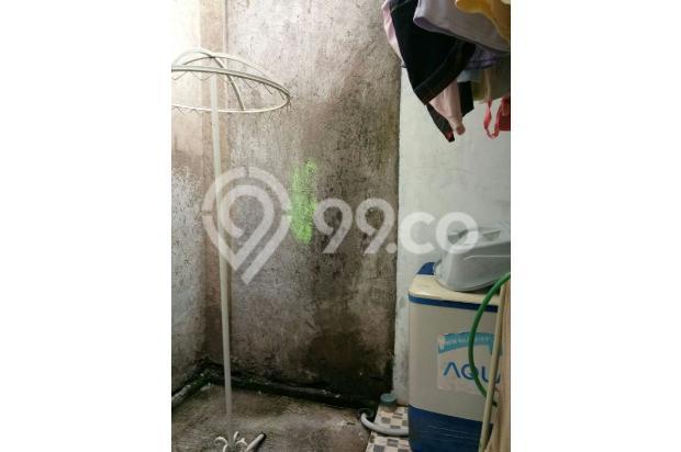 Rumah Mungil Minimalis Siap Buat Usaha Citra Indah CITY Ciputra 15741338