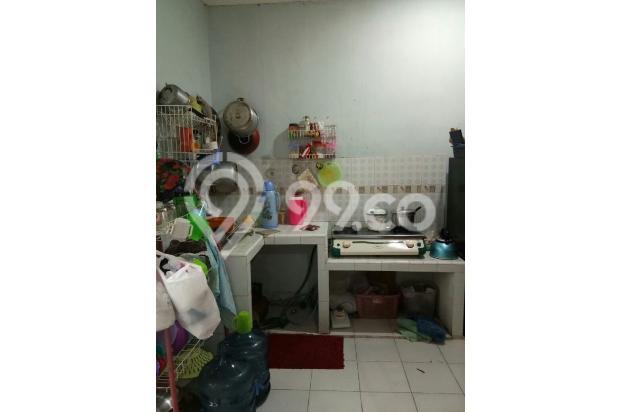 Rumah Mungil Minimalis Siap Buat Usaha Citra Indah CITY Ciputra 15741339