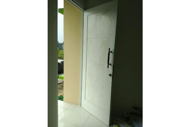 Rumah RAMAH ANAK VIEW GN. SALAK, DP 10 JT Free All Biaya 16509487
