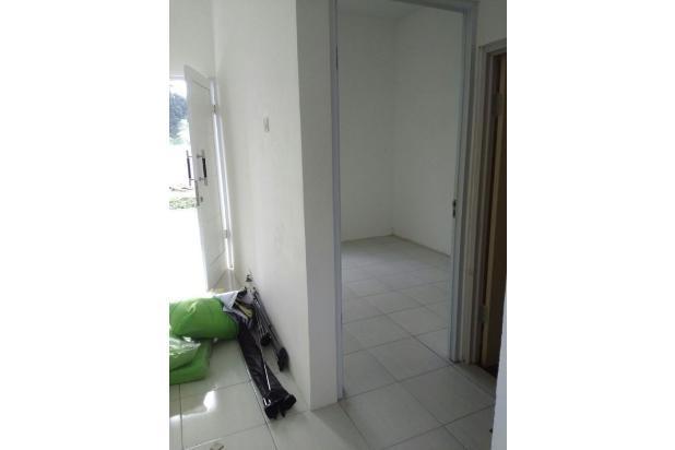 Rumah RAMAH ANAK VIEW GN. SALAK, DP 10 JT Free All Biaya 16509488