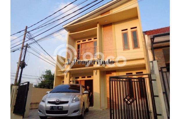 rumah baru 2 lantai 17341548