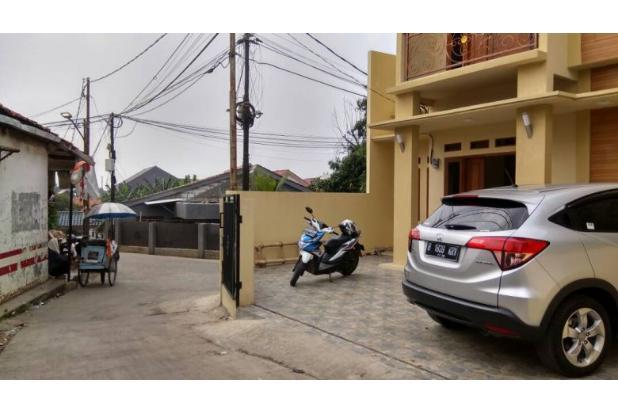 rumah baru 2 lantai 17341551